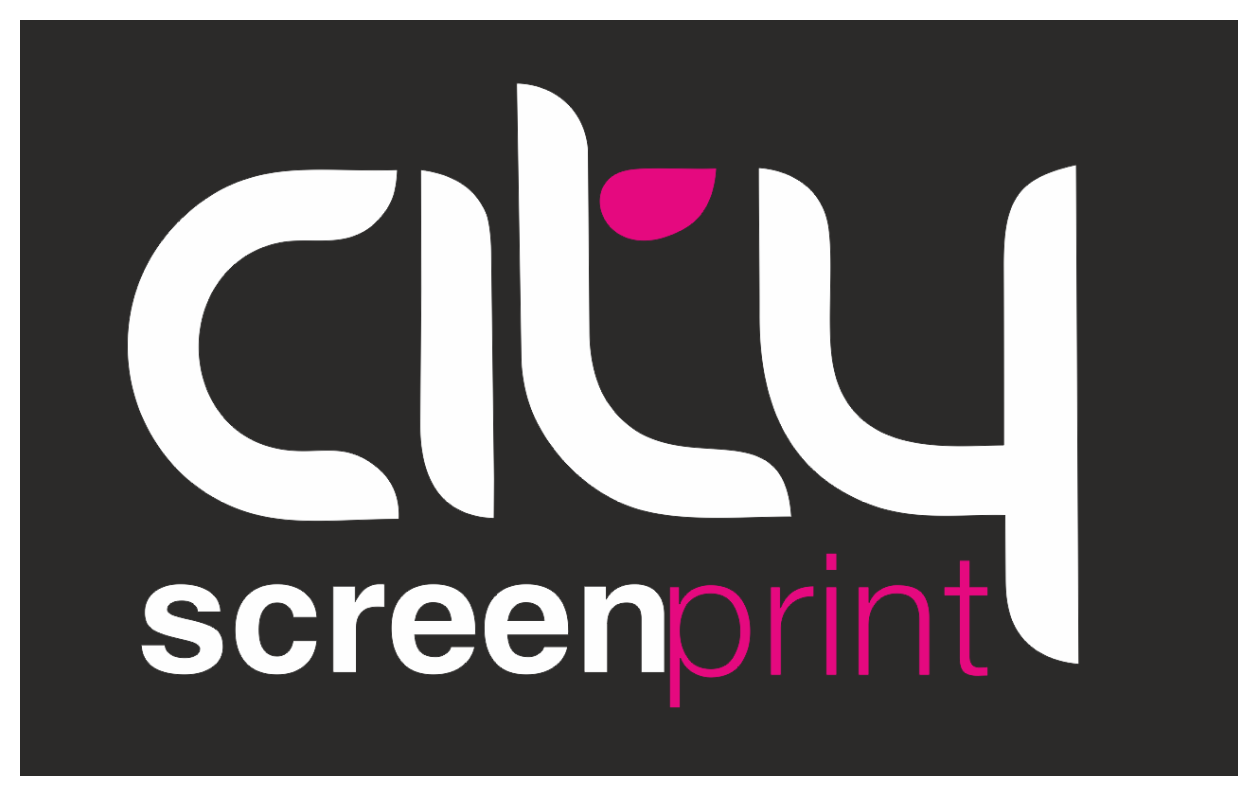 City Screen Print Ltd